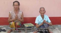 Embedded thumbnail for Laos Oktober 2020