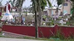 Embedded thumbnail for Philippinen 01/2014