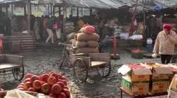 Embedded thumbnail for Großmarkt für Obst und Gemüse