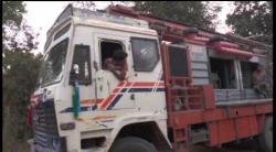 Embedded thumbnail for Indien, Deckenverteilung, Brunnenbohrung, Direkthilfe nach Überschwemmung 11/15